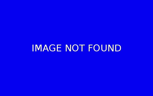 Marco Bicego 18ct & Aquamarine Paradise Drop Earrings