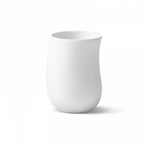 Georg Jensen Cobra Collection Thermo Cup