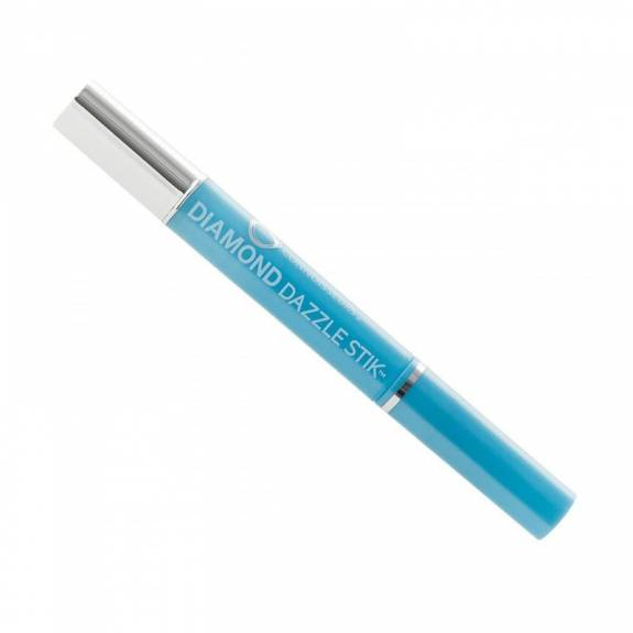 Connoisseurs Diamond Jewellery Cleaning Dazzle Stik